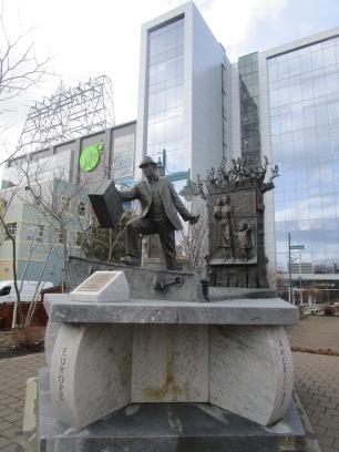Downtown Halifax (12)