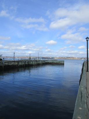 Downtown Halifax (20)