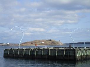 Downtown Halifax (21)