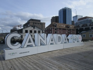 Downtown Halifax (27)