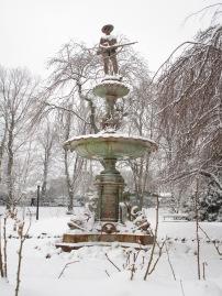 Halifax Public Gardens (10)