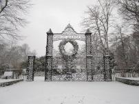 Halifax Public Gardens (32)