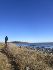 Lawrencetown Beach and Atlantic trail (24)