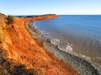 Lawrencetown Beach and Atlantic trail (57)