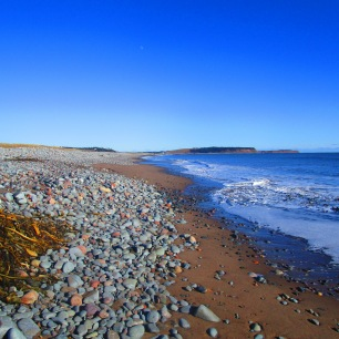 Lawrencetown Beach and Atlantic trail (8)