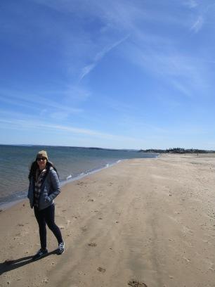 Melmerby Beach (4)
