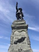 Ottawa (31)