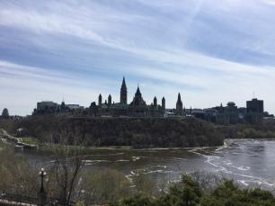Ottawa (32)