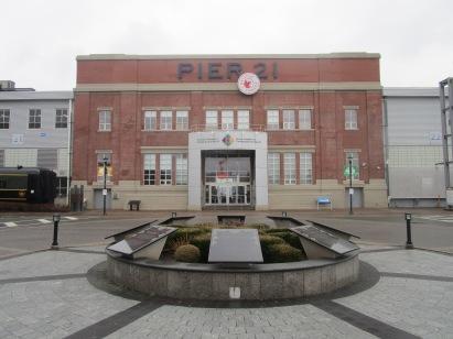 Pier 21 (2).JPG