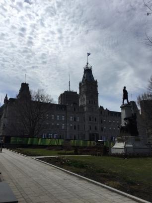 Quebec City (72)