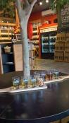 Annapolis Cider