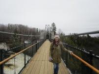 Montmoroncy Falls (12)