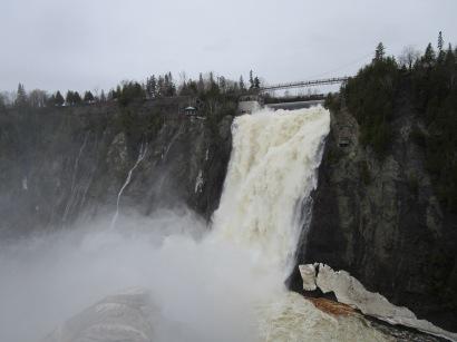 Montmoroncy Falls (19)