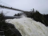 Montmoroncy Falls (7)