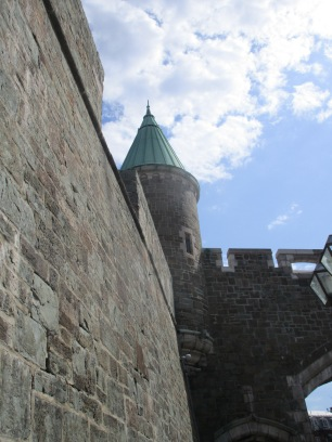 Quebec City (1)
