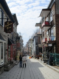 Quebec City (13)