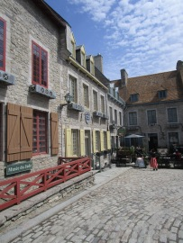 Quebec City (20)