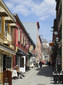 Quebec City (30)