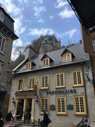 Quebec City (87)