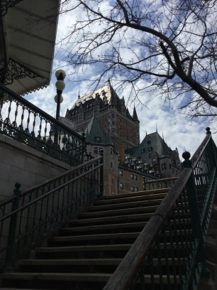 Quebec City (92)