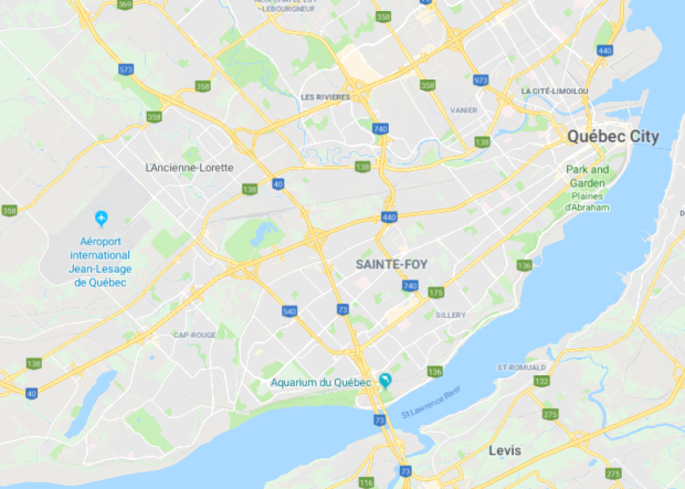 Quebec City Map.png