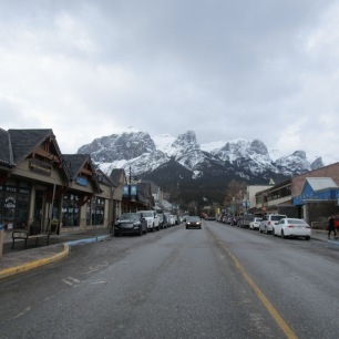 Canmore (4)