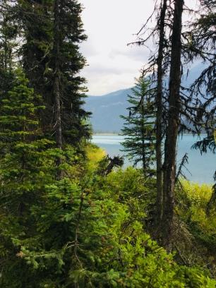 Emerald Lake (87)