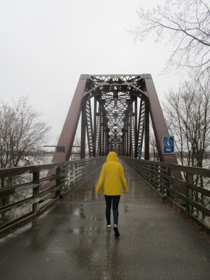 Fredericton (5)