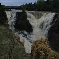 Kakabeka Falls (19)