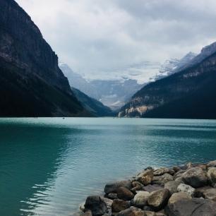 Lake Louise (76)