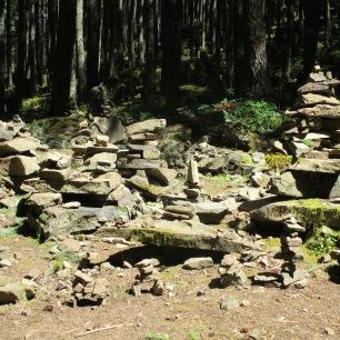 Mount Tszoulam (1)