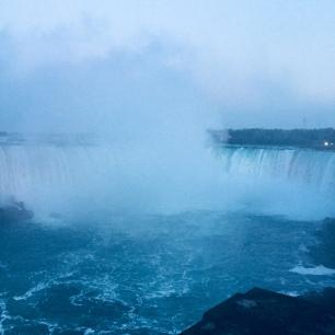 Niagra Falls (45)