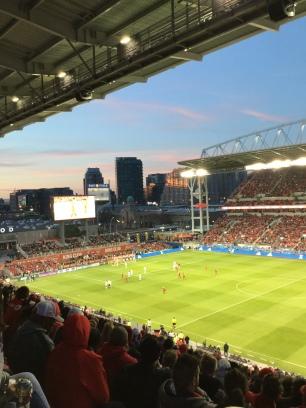 Toronto FC (18)
