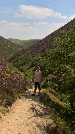 Cardingmill Valley (1)