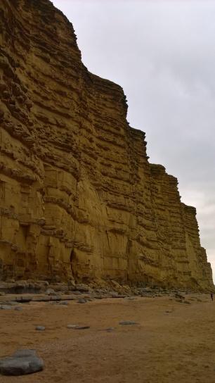 Dorset (5)