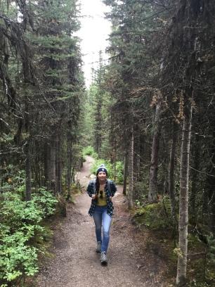 Lake Louise (18)