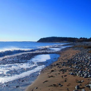 Lawrencetown Beach and Atlantic trail (9)